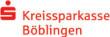 Logo Kreissparkasse Böblingen