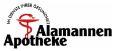 Logo Alamannen Apotheke