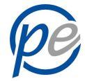 Logo Paulevents