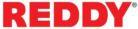 Logo REDDY