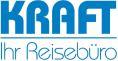 Logo Reisebüro Kraft