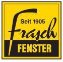 Logo Frasch Fenster
