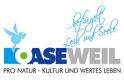 Logo Oase Weil