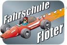 Logo Fahrschule Flöter