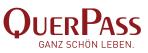 Logo UGP - Steuerberatung